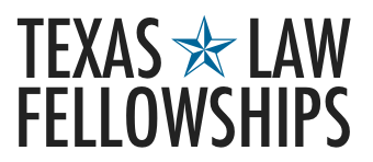 Texas Law Fellowships