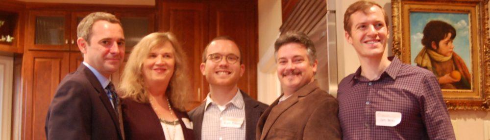 Texas Law Fellowships