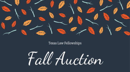 2017 Fall Auction